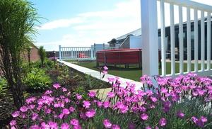 pavilion-grand (2)