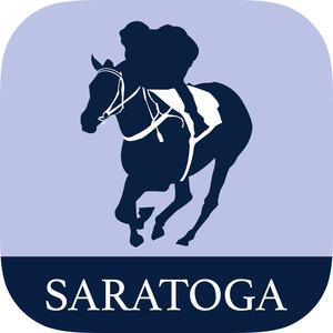 Discover-Saratoga
